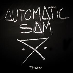 automaticsamhoes