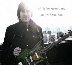chrisbergson