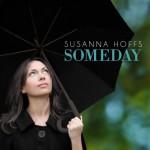 Susanna-Hoffs_c