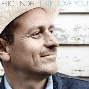 ericlindell-istillloveyou