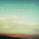 Chastity-Brown-Back-Road-Highways-Cover-Web-Res