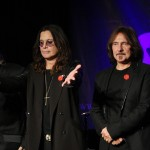black-sabbath-new-album-2013-13-no-1-album-on-billboard-charts