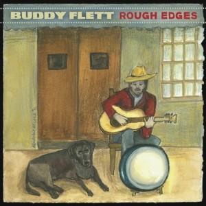 buddy flett_c