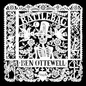 benottewell