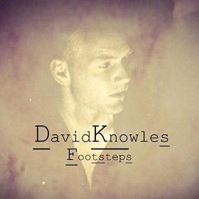 davidknowles