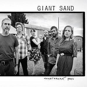 giantsand1