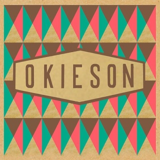 okieson1