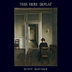 scottmatthew1