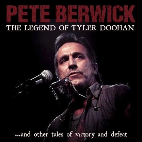 Pete-Berwick-7-2