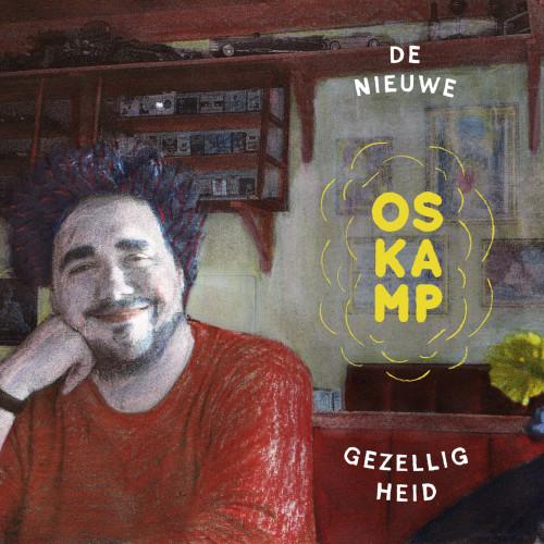 CD_COVER_OSKAMP_DE_NIEUWE_GEZELLIGHEID