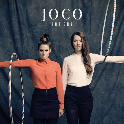 JOCO_COVER_Photo_by_Benedikt_Schnermann