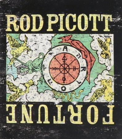 rodpicott1