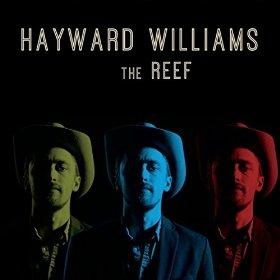haywardwillia