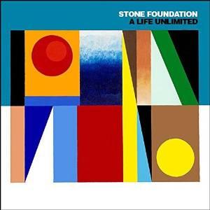 stonefoundation
