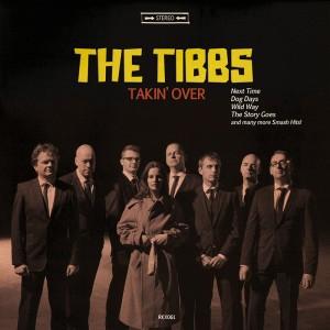 tibbs_c