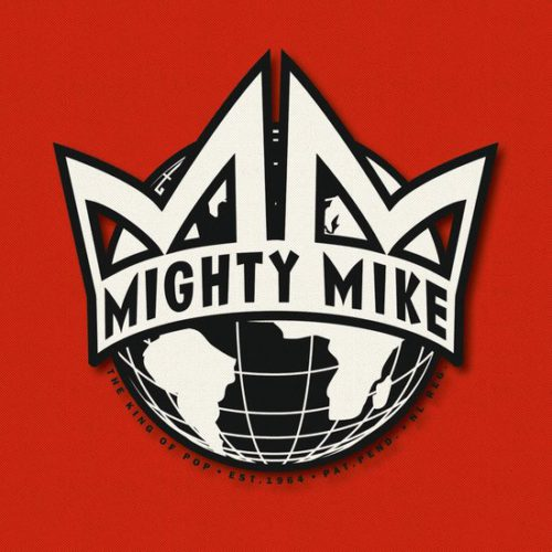 mike3