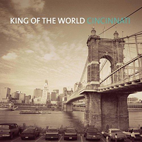 kingoftheworld1