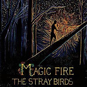 straybirds