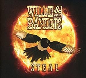 williebandits