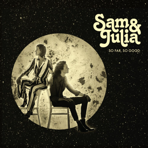 Sam Julia-So Far So Good EP 4000x4000 (002)