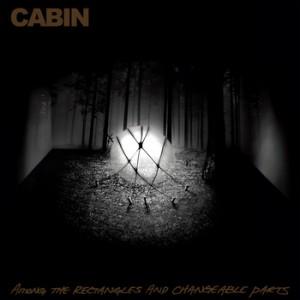 cabinhoes-300x300.jpg