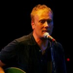 Mike Doughty_p