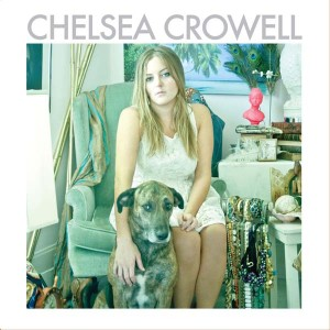 chelseacrowell1