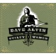 dave-alvin-cover4
