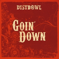 dustbowlhoes