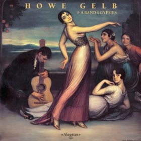 howegelbhoes