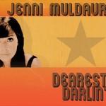 jenni muldaur_c
