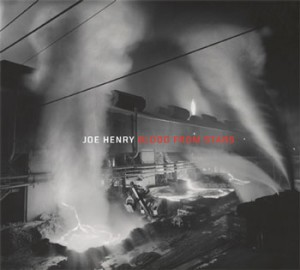 joe-henry