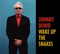 johnny-dowd-snakes