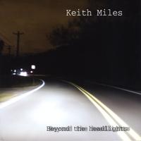 keithmileshoes