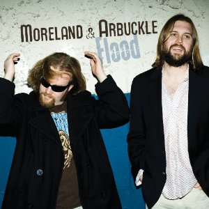 moreland and arbucklehoes