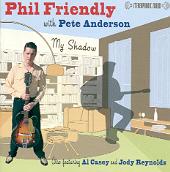 philfriendlyhoes