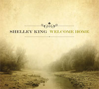 shelley king-cover