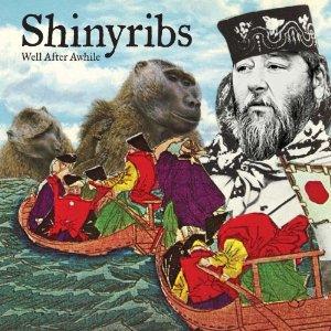 shinyribshoes