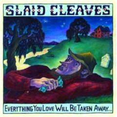 slaidcleavescover