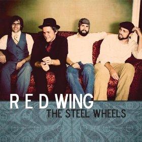 steelwheelshoes.jp