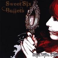 sweetsixbulletshoes